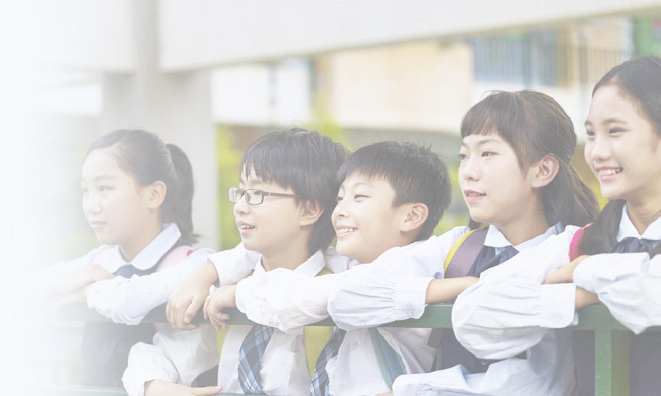 小学部【集団コース】中学受験クラス