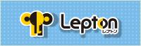 lepton無料体験レッスンのおしらせ